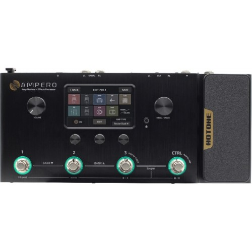 "ALL PARTS TELE ROSEWOOD 21T 10"" DA VERNICIARE"