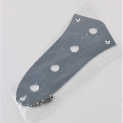 ALL PARTS PRECISION 3T SUNBURST