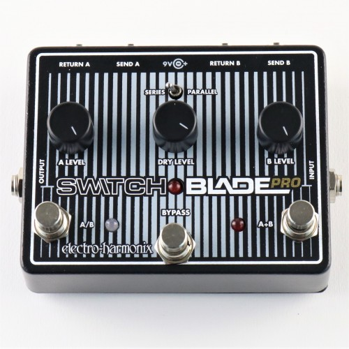 CORPO TIPO PRECISION SURF GREEN