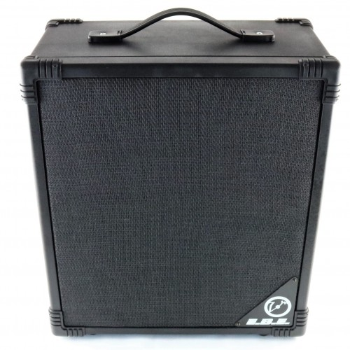 ALL PARTS TELE ASH DA VERNICIARE SENZA SCASSI