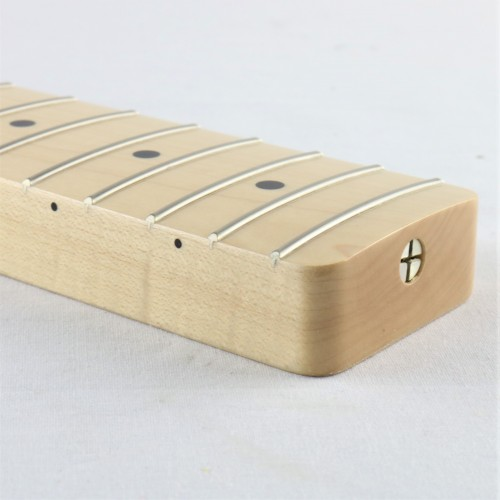 ALL PARTS TELE SUGAR PINE DA VERNICIARE