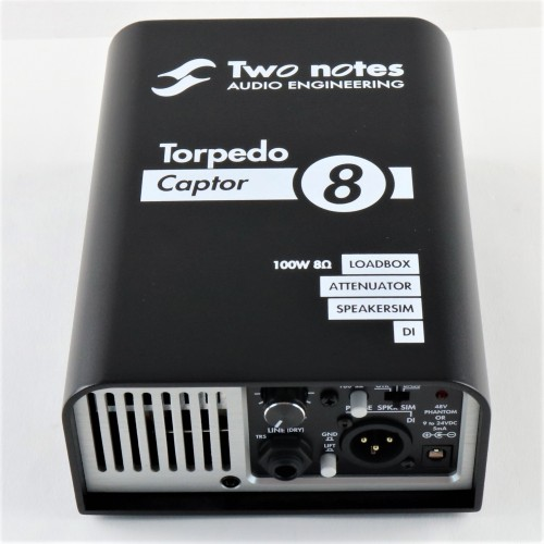 ALL PARTS STRATO ASH NATURAL FINISH