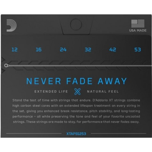 TV JONES POWERTRON-PLUS UNIVERSAL MOUNT GOLD BRIDGE