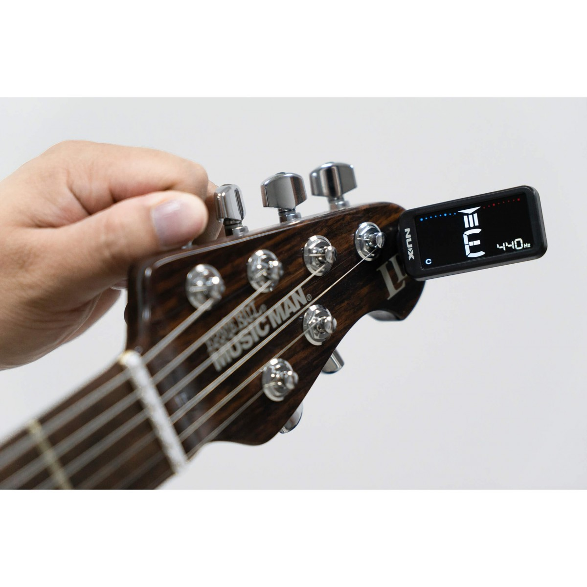 COVER STRAT SINGLE COIL PLASTIC GOLD