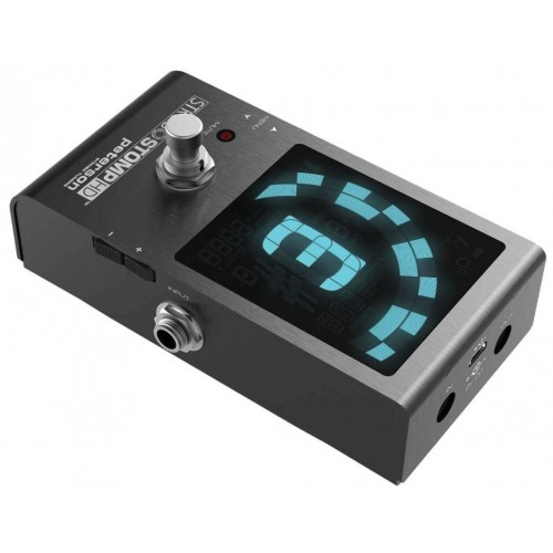 COVER HUMBUCKER APERTO GOLD