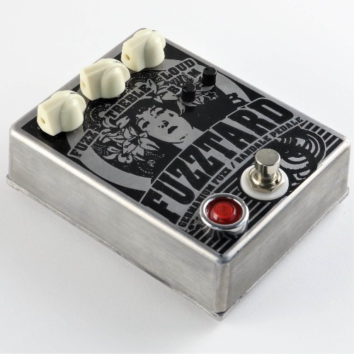 D'ADDARIO NYXL1149 NEW YORK - .011/.049