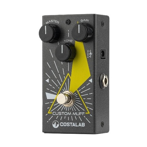 VIBRAMATE V7-335 BIGSBY CONVERSION KIT E SERIES