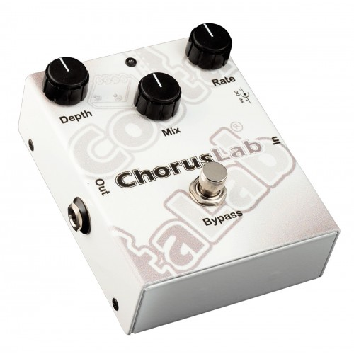 VIBRAMATE V7-335 BIGSBY CONVERSION KIT G SERIES GOLD