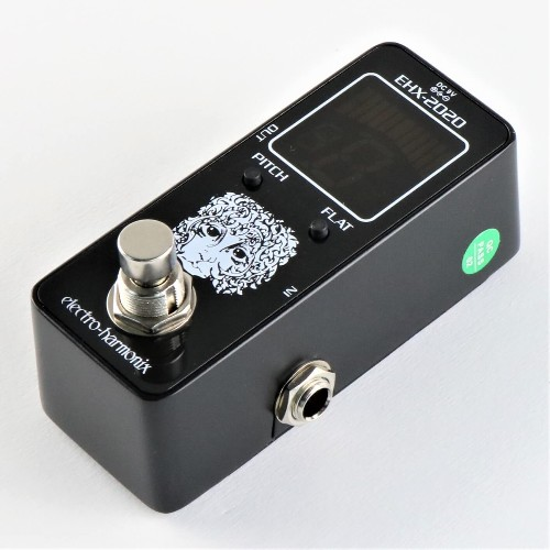 VEMURAM SHANKS II
