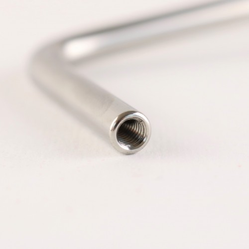 HUGHES&KETTNER GM40 GRANDMEISTER DELUXE 40W HEAD