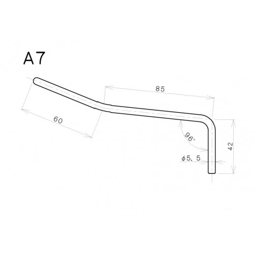 HUGHES&KETTNER TM40 TUBEMEISTER DELUXE HEAD 40W