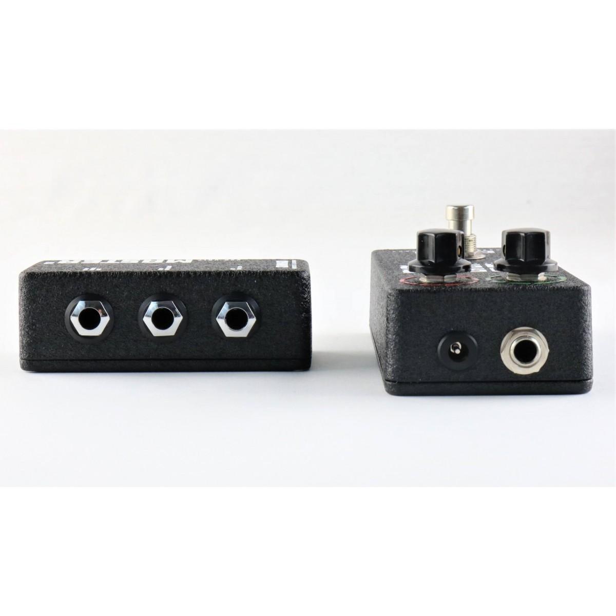 Electro Harmonix 12at7 Gold