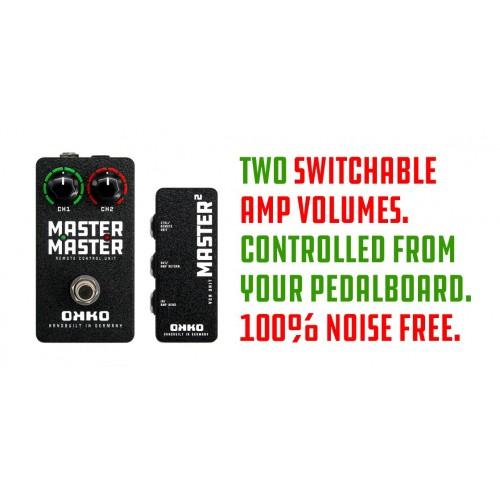 ELECTRO HARMONIX 12AX7