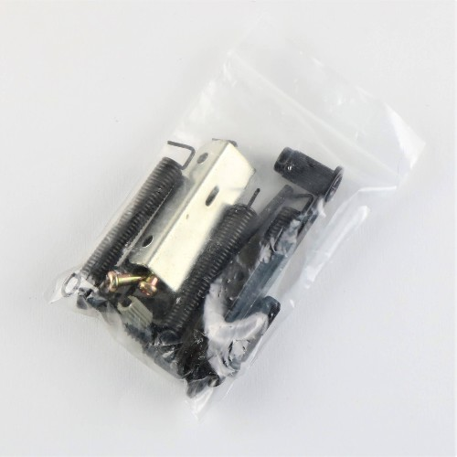 GENALEX ECC83/B759 GOLD PIN