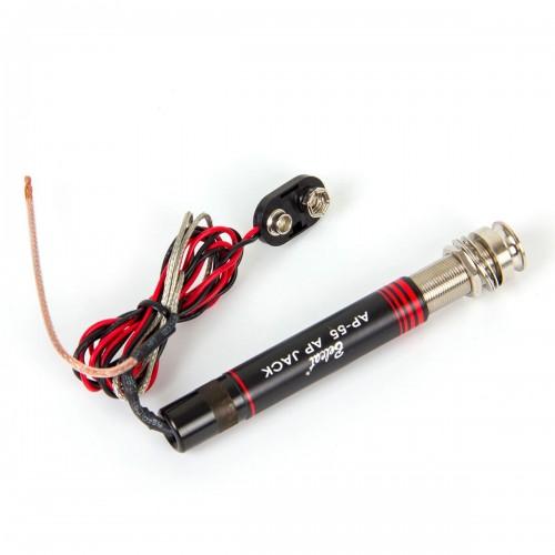 TUNG-SOL 6V6GT