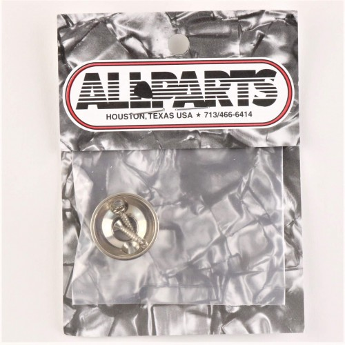 NUX NDR-5 ATLANTIC