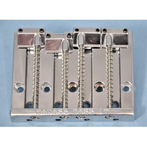 NUX NSS-5 SOLID STUDIO AMP SIMULATOR