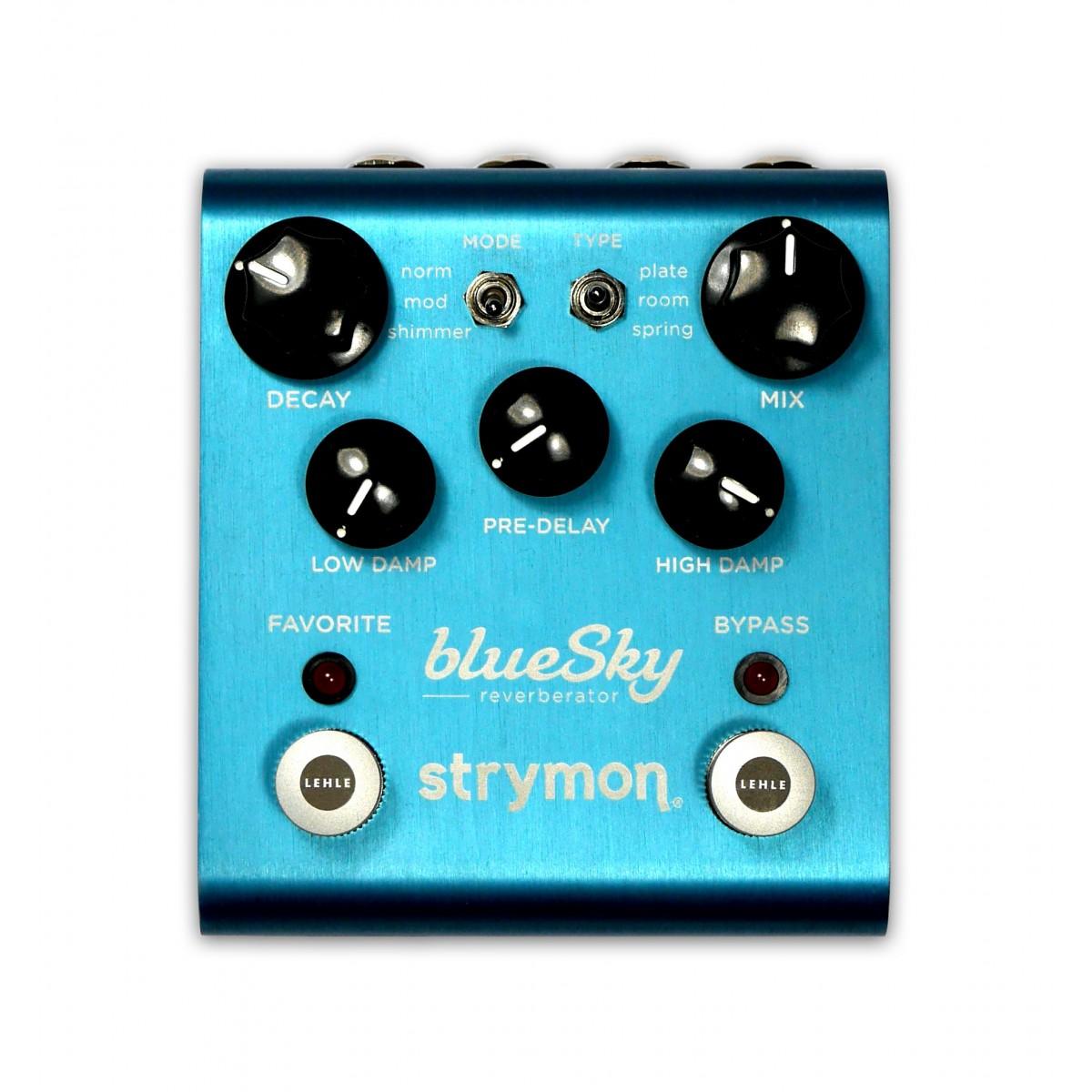 Thorpy Fx The Dane