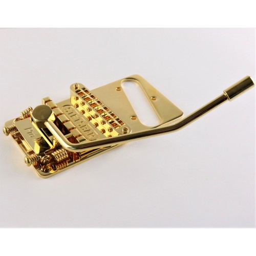DUNLOP PLATINUM 65 POLISH CLOTH