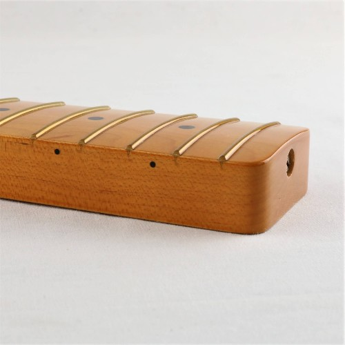 NUX MIGHTY LITE BT MINI AMP