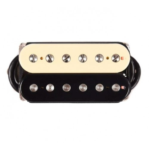EFFECTRODE MERCURY FUZZ