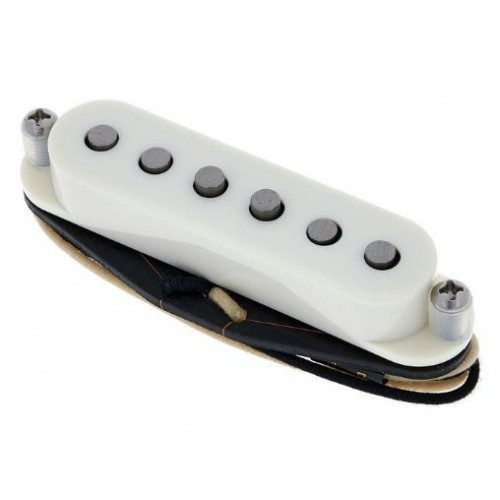EFFECTRODE TUBE DRIVE