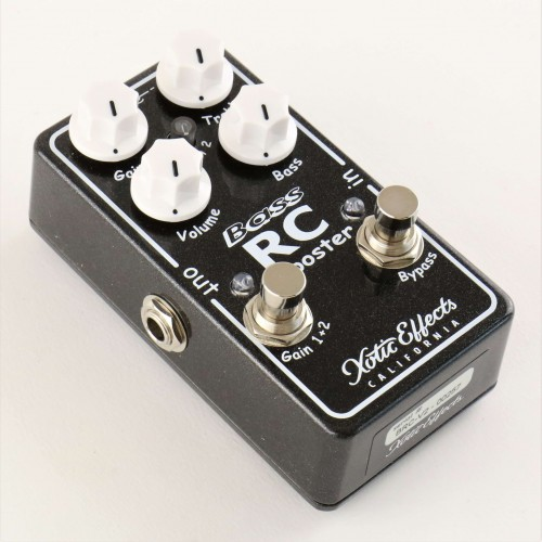 EFFECTRODE FIREBOTTLE
