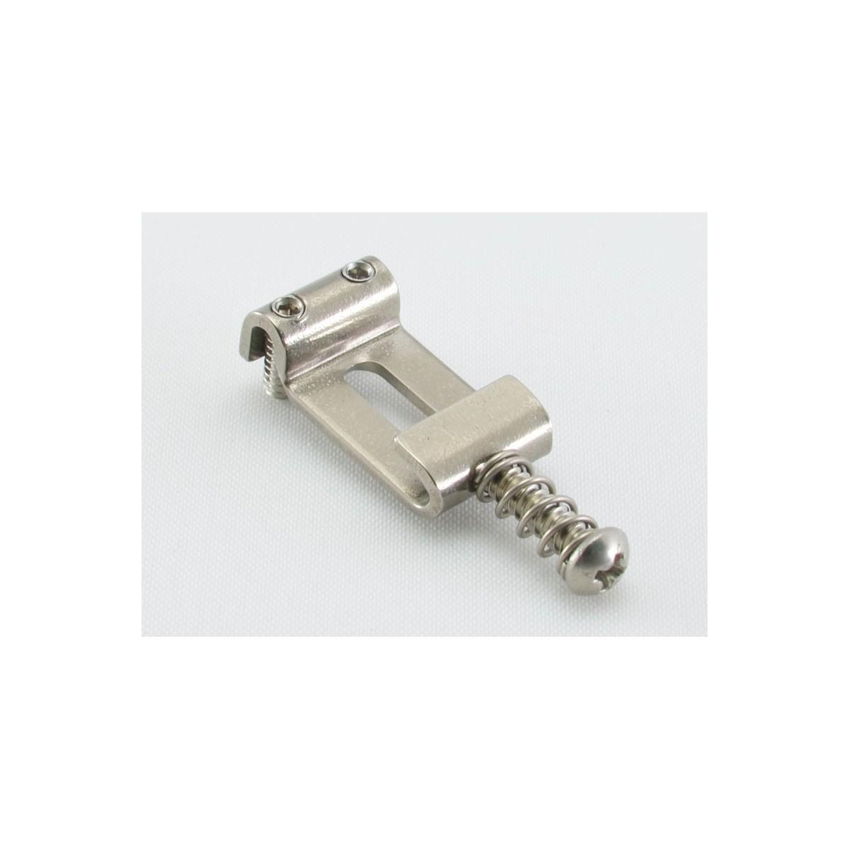 Wilson Mycelium