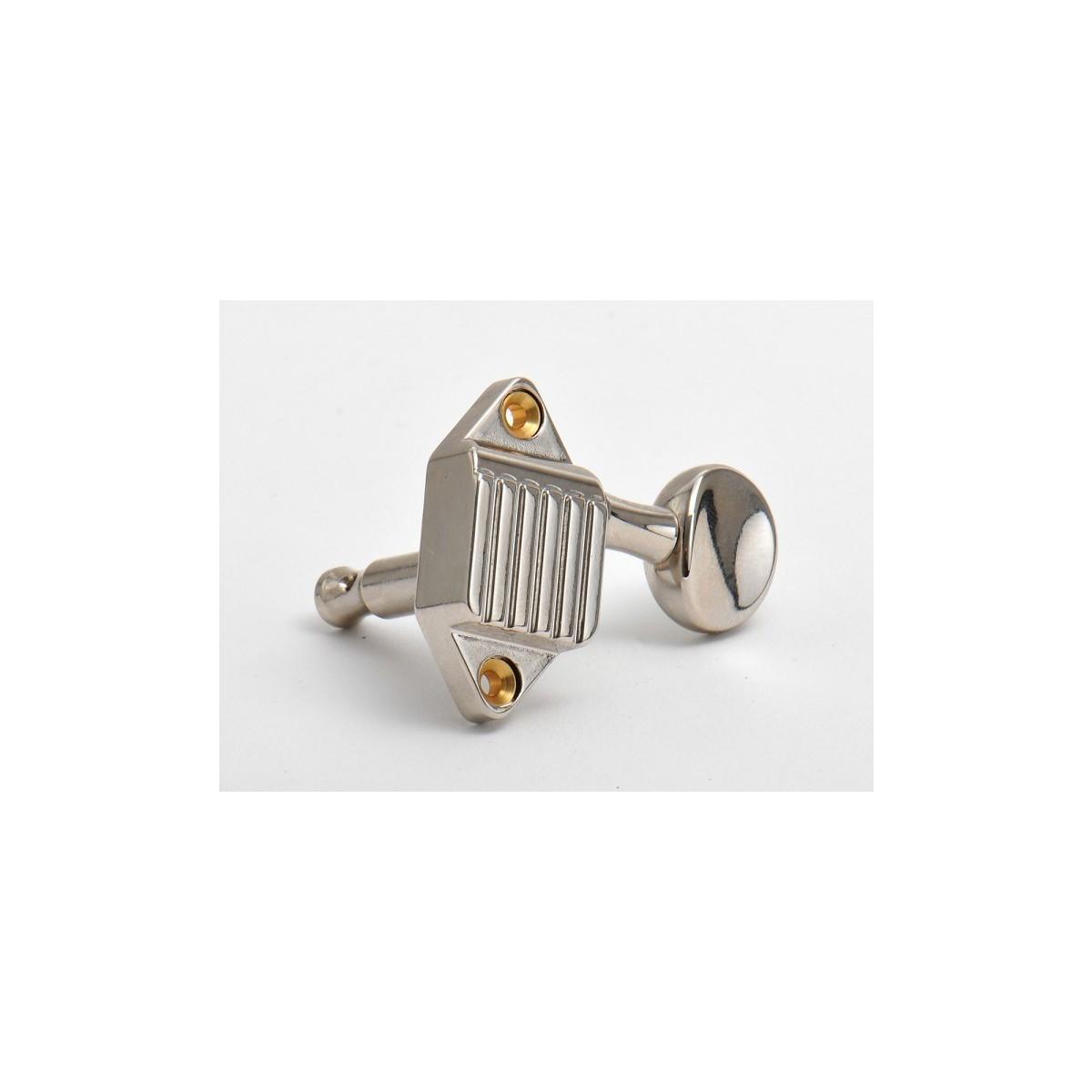 WILSON SPARKLING BLUE