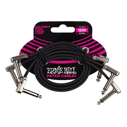SCHALLER SIGNUM PONTE WRAPAROUND GOLD